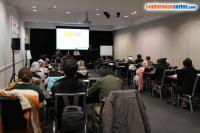 cs/past-gallery/1803/diabetes-asia-pacific-conference-2017-conferenceseries-llc-14-copy-1502703894.jpg