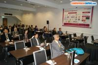 Title #cs/past-gallery/1803/diabetes-asia-pacific-conference-2017-conferenceseries-llc-4-1502703836