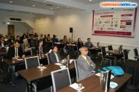 cs/past-gallery/1803/diabetes-asia-pacific-conference-2017-conferenceseries-llc-5-1502703838.jpg