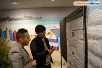 cs/past-gallery/1803/diabetes-asia-pacific-conference-2017-conferenceseries-llc-7-1502703946.jpg