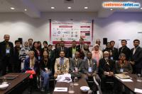 cs/past-gallery/1803/diabetes-asia-pacific-conference-2017-conferenceseries-llc-8-1502703960.jpg