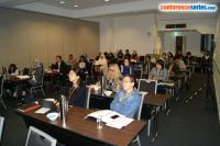 cs/past-gallery/1803/diabetes-asia-pacific-conference-2017-conferenceseries-llc-9-1502703886.jpg