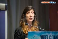 Title #cs/past-gallery/1814/claire-deeb-centre-de-nanoscience-et-de-nanotechnologies-france-nano-2017-conferenceseriesllc-1500378453