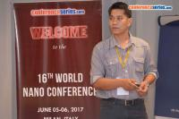 cs/past-gallery/1814/crismar-patacsil-university-of-the-philippines-baguio-philippines-nano-2017-conferenceseriesllc-1500378478.jpg
