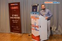 cs/past-gallery/1814/emre-seker-eskisehir-osmangazi-university-turkey-nano-2017-conferenceseriesllc-1500378474.jpg