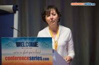 cs/past-gallery/1814/isabel-montero-icmm-csic-spain-nano-2017-conferenceseriesllc-1500378526.jpg
