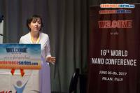 cs/past-gallery/1814/isabel-montero-icmm-csic-spain-nano-2017-conferenceseriesllc-2-1500378501.jpg