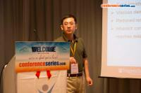 cs/past-gallery/1814/jiangtao-cheng-virginia-polytechnic-institute-and-state-university-usa-nano-2017-conferenceseriesllc-1500378505.jpg