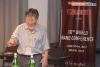 cs/past-gallery/1814/masahiro-hiramoto-institute-for-molecular-science-japan-nano-2017-conferenceseriesllc-1500378535.jpg