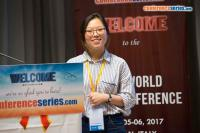 Title #cs/past-gallery/1814/modan-wu-dublin-institute-of-technology-ireland-nano-2017-conferenceseriesllc-2-1500378547