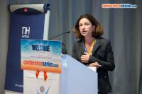 cs/past-gallery/1814/nathalie-raveu-laplace-centre-national-de-la-recherche-scientifique-france-nano-2017-conferenceseriesllc-1500378553.jpg