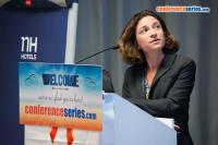 cs/past-gallery/1814/nathalie-raveu-laplace-centre-national-de-la-recherche-scientifique-france-nano-2017-conferenceseriesllc-2-1500378549.jpg