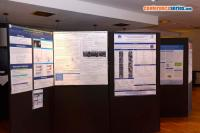 Title #cs/past-gallery/1814/poster-nano-2017-conferenceseries-llc-1500378566