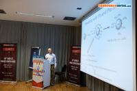 cs/past-gallery/1814/tomer-zidki-ariel-university-israel-nano-2017-conferenceseriesllc-2-1500378572.jpg