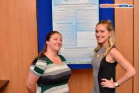 cs/past-gallery/1815/alexandra-alfaro-paula-boros-nova-southeastern-university-usa-mental-health-2017-conference-series-llc-1501064822.jpg