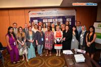 cs/past-gallery/1815/group-photo-mental-health-2017-conference-series-llc-1501064866.jpg