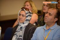 cs/past-gallery/1815/mohammad-reza-dawuodi-and-tahmineh-mousavi-turku-university-of-applied-sciences-finland-mental-health-2017-conference-series-llc-1501064924.jpg