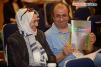 cs/past-gallery/1815/mohammad-reza-dawuodi-turku-university-of-applied-sciences-finland-mental-health-2017-conference-series-llc-1501064942.jpg