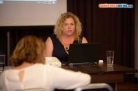 cs/past-gallery/1815/shauna-mckay-burke-reputed-nurse-canada-mental-health-2017-conference-series-llc-1501065016.jpg