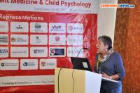 cs/past-gallery/1818/ada-h-zohar-ruppin-academic-center-israel-child-psychology-2017-conference-series-llc-1508334531.jpg