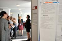 Title #cs/past-gallery/1818/poster-session-child-psychology-2017-conference-series-llc-1508335124