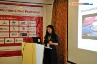 Title #cs/past-gallery/1818/silvina-diaz-bonino-perinatal-parent-infant-mental-health-service-nelft-uk-child-psychology-2017-conference-series-llc-1508335144