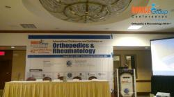 cs/past-gallery/182/orthopedics-conferences-2012-conferenceseries-llc-omics-international-1-1450079013.jpg
