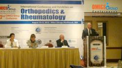 Title #cs/past-gallery/182/orthopedics-conferences-2012-conferenceseries-llc-omics-international-10-1450079013