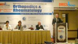 Title #cs/past-gallery/182/orthopedics-conferences-2012-conferenceseries-llc-omics-international-11-1450079013