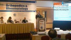 Title #cs/past-gallery/182/orthopedics-conferences-2012-conferenceseries-llc-omics-international-12-1450079013