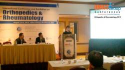 cs/past-gallery/182/orthopedics-conferences-2012-conferenceseries-llc-omics-international-13-1450079013.jpg