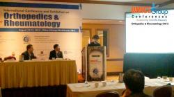 cs/past-gallery/182/orthopedics-conferences-2012-conferenceseries-llc-omics-international-14-1450079013.jpg