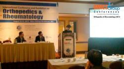 cs/past-gallery/182/orthopedics-conferences-2012-conferenceseries-llc-omics-international-15-1450079013.jpg