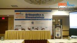 Title #cs/past-gallery/182/orthopedics-conferences-2012-conferenceseries-llc-omics-international-2-1450079012