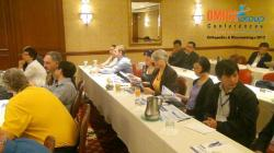 cs/past-gallery/182/orthopedics-conferences-2012-conferenceseries-llc-omics-international-3-1450079013.jpg