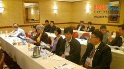 cs/past-gallery/182/orthopedics-conferences-2012-conferenceseries-llc-omics-international-4-1450079012.jpg