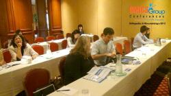 cs/past-gallery/182/orthopedics-conferences-2012-conferenceseries-llc-omics-international-5-1450079012.jpg