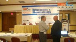 cs/past-gallery/182/orthopedics-conferences-2012-conferenceseries-llc-omics-international-6-1450079013.jpg