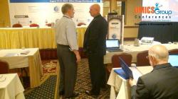 cs/past-gallery/182/orthopedics-conferences-2012-conferenceseries-llc-omics-international-7-1450079013.jpg