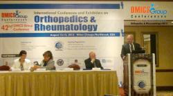Title #cs/past-gallery/182/orthopedics-conferences-2012-conferenceseries-llc-omics-international-9-1450079013