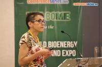 Title #cs/past-gallery/1820/5th-world-bioenergy-congress-and-expo-madrid-spain-conference-series-llc-7-1500531908