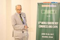 Title #cs/past-gallery/1820/5th-world-bioenergy-congress-and-expo-madrid-spain-conference-series-llc-9-1500531915