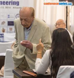 cs/past-gallery/1822/dieter-gruen-dimerond-technologies-spain-materials-congress-2016--conference-series-llc-2-1466690697.jpg