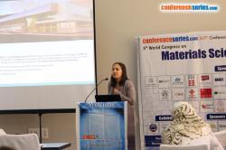 cs/past-gallery/1822/estibaliz-aranzabe-ik4-tekniker-spain-materials-congress-2016--conference-series-llc-1466690697.jpg