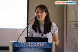 cs/past-gallery/1822/gexia-wang-chinese-academy-of-sciences-spain-materials-congress-2016--conference-series-llc-1466690697.jpg