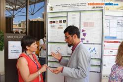 cs/past-gallery/1822/materials-congress-2016-alicante-spain-conference-series-llc-11-1466690700.jpg