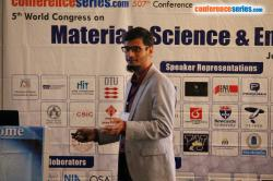cs/past-gallery/1822/tariq-jamil-university-of-colorado-boulder-spain-materials-congress-2016--conference-series-llc-1466690702.jpg