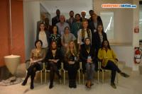 Title #cs/past-gallery/1824/group-photo-13th-euro-obesity-and-endocrinology-congress-zurich-switzerland-1507202107