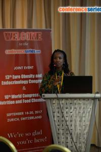 Title #cs/past-gallery/1824/xolile-mkhize-mangosuthu-university-of-technology-south-africa-euro-obesity-conference-2017-3-1507202312