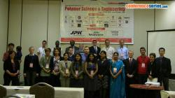 Title #cs/past-gallery/1825/international-conference-on-polymer-science-and-engineering-2016-new-orleans-usa-1-1472546497